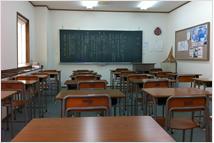 北野田本部教室