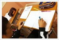 小学1~6年生