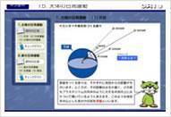 新演習システム E-zo